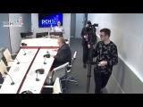 Владимир Жириновский в эфире «Русской службы новостей» 02.03.2016