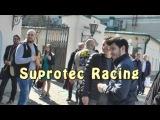 Как собрать весь топ ютуба и выиграть гонку с Suprotec Racing