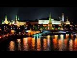 Сосо vs Т. Темиров - Время Московское