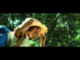 Eddie Vedder - Society - Into The Wild - HD 1080p - Soundtrack - lyrics