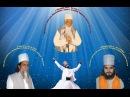 Sufi Qawwali Arzu Yeh Hai Ke Dilkash Tera Chehra Dekhu Shahideen Sabri Qawwal