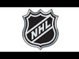 NHL GAMES HIGHLIGHTS,BLACKHAWKS WIN 7-2 , ОБЗОР МАТЧЕЙ НХЛ 16.02.2016