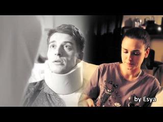 Алина и Фархад || Золотая клетка || Иллюзия любви || Антоненко и Бондаренко || Россия 1