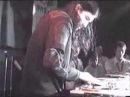 Dj swamp : sick turntables demo (dmc 2001)