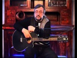 Музыка встреч - Сергей Матвеенко