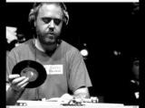Cut Chemist - Disco is Dead Mix
