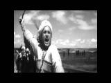 Сергей КОРЖУКОВ-романс-Любо, братцы, Любо.mp4