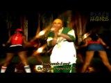 Nelly ft. P. Diddy &amp Murphy Lee - Shake Ya Tailfeather (Legendado)