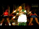 Nelly ft. P. Diddy Murphy Lee - Shake Ya Tailfeather (Legendado)