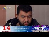 Heyat sen ne qeribesen 477.seriya izle (05.02.2016) - Azeri Seryali izle - Dailymotion video