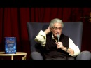 Brian Weiss Past Life Regression Session