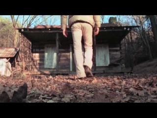 The Evil Dead (1981) - New trailer|History Porn