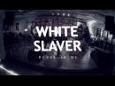 WHITE SLAVER - Revel In Me Albania, Tirana, TULLA 1 May 2016