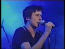 Suede Picnic By The Motorway Live in Munich 1997 Part7