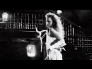 Джессика Альба Голая - Jessica Alba Nude - 2014 Город грехов 2