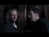Пустая корона (с русской озвучкой), 2 сезон 3 серия The Hollow Crown (2016)