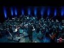 Концерт Симфоническое КИНО 16 10 14 Минск Дворец Республики