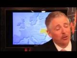 Немецкий эксперт: Нас в Европе держат за идиотов, США устроили госпереворот на Украине!