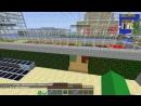 Minecraft сервер MCSkill - 8 - Гаррисон рекомендует D