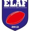 ВЛАФ 2016 ELAF 2016