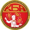 IBA/BAR/VBA Воронежская Барменская Ассоциация