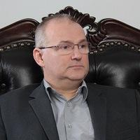 Виктор Алисвяк