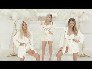 Fergie - M.I.L.F. $ (новый клип 2016 Ферги, Ферджи экс-участница Блейк Ай Пис) Kim Kardashian Ким Кардашьян, Сиара Ciara