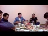 Заманбек Бактыбаев - Менің ағам керемет!!!