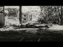 Белый свет  Чёрный дождь: Разрушение Хиросимы и Нагасаки. (США, 2007)