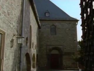 BBC: Крестовые походы / 1. Вооружённые пилигримы