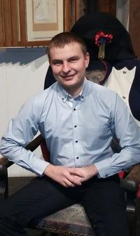 Дмитрий Савун