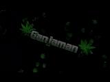 Ganjaman интро Т