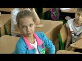 Викторина в 3-б классе УВК №139 по здоровому способу жизни