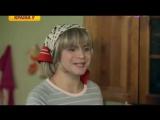 Игорь и Лена КВН Днепр Генеральная уборка