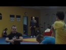 Охотник на лис — Русский трейлер 2015 HD 480p