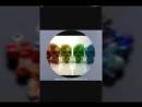 Video_20160511222107832_by_videoshow