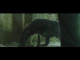 Матрица (1999) - Морфеус против Агента Смита