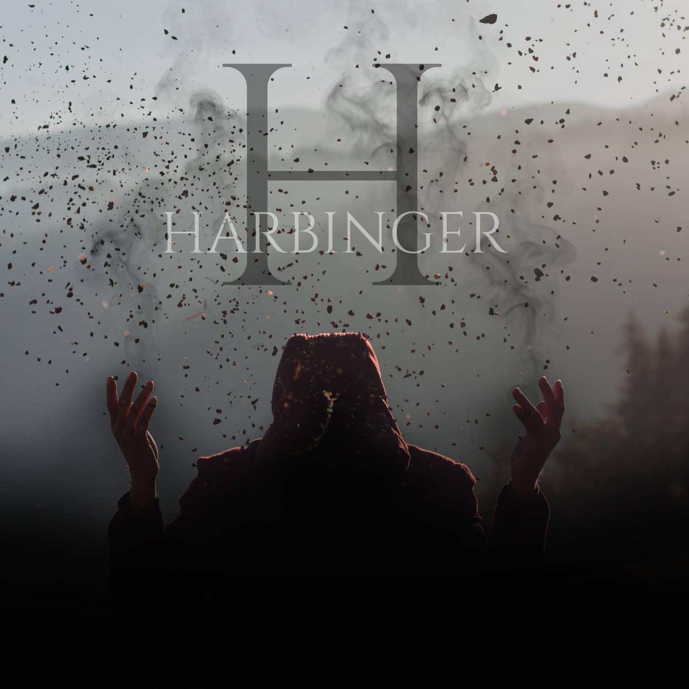 Harbinger - Altered States [Debut Single] (2016)