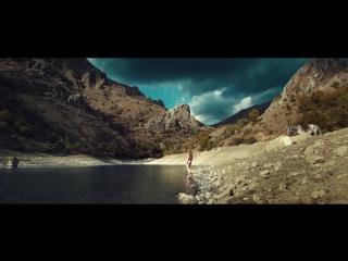 Вурдалаки (Русский трейлер 2016)