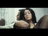 Anna Rose, Maxmilian Dior - Bittersweet Tale Part 3 (2016) HD SexArt