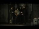 Реальные упыри. What We Do in the Shadows Трейлер рус. HD 720p