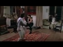 Jackie_Chan_and_Benny_Urquidez_-_Dzheki_CHan_i_Benni_Urkides[2]