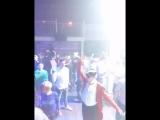 DJ ШЕВЦОВ #NOSTAЛЬГИЯ 4 ЧАСТЬ