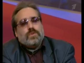 [staroetv.su] Закрытый показ (Первый канал, 28.11.2008)
