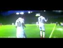 Сristiano Ronaldo  ED  amazing_fv