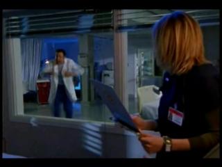 Scrubs - клип by rg.paravozik (Dr. Robert Kelso он же NEMIROFF_) 2009г.