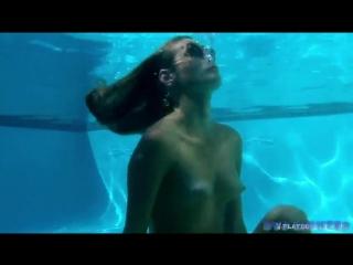 Futurebound  InsideInfo – Mermaids [DVJ LIGHTER] Erotic video clip sex porn xxx Эротический сексуальный музыкальный клип секс