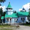 Православное сообщество Карелии