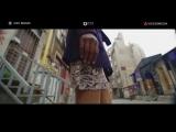 Criss Blaziny feat. Alessandra - Adio, da ma intorc