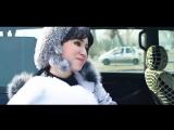 Yangi yil mojizasi (ozbek film)  Янги йил мужизаси (узбекфильм)